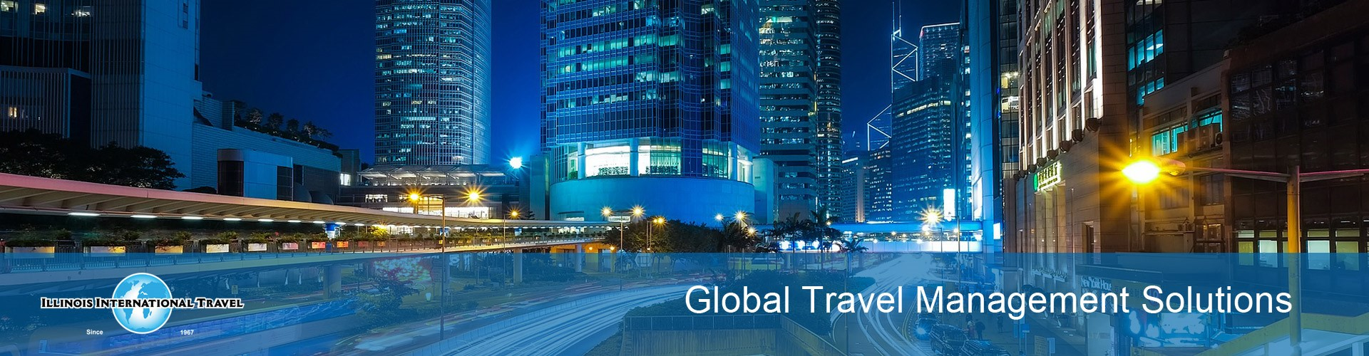 corporate travel solutions near me corporate travel management